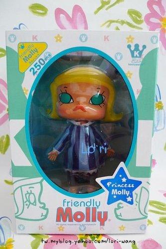 Friendly Molly ~ Princess02.jpg