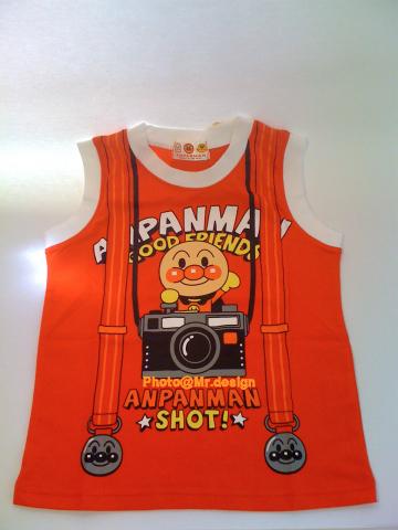 Todd的新衣服~麵包超人照相吊帶型背心01-m30.jpg