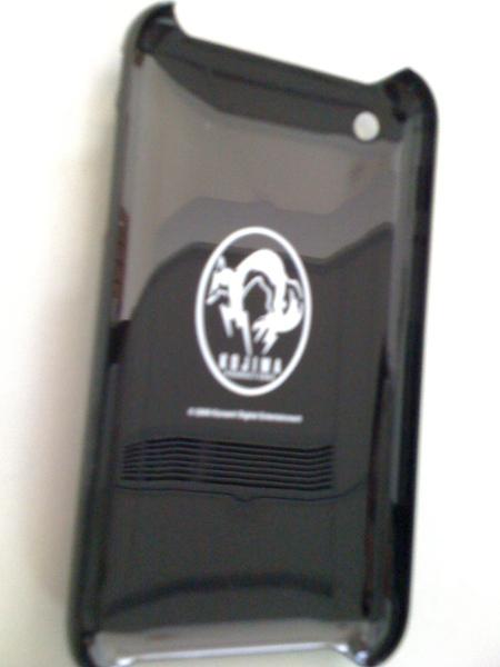 潛龍諜影4 iphone air jacket-06.jpg