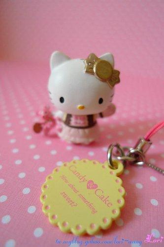 Hello Kitty Peach John 超限定轉蛋c.jpg
