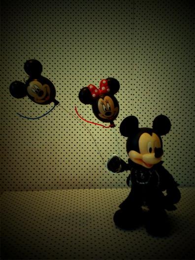 mickey+氣球-02.jpg