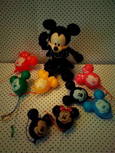 mickey+氣球-01.jpg