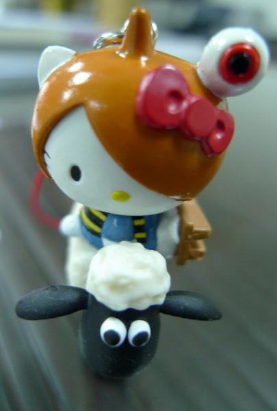 鬼太郎kitty+笑笑羊-02.jpg