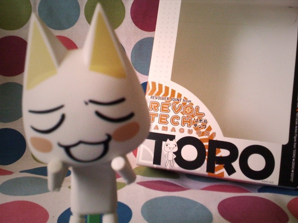 TORO.多樂貓.jpg