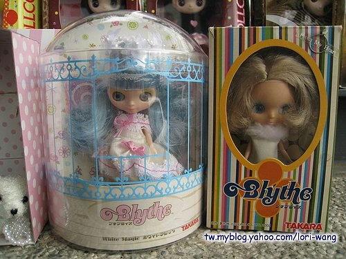 Blythe小小布.PBL限定款魔法精靈小小布與第1代小小布-01.jpg