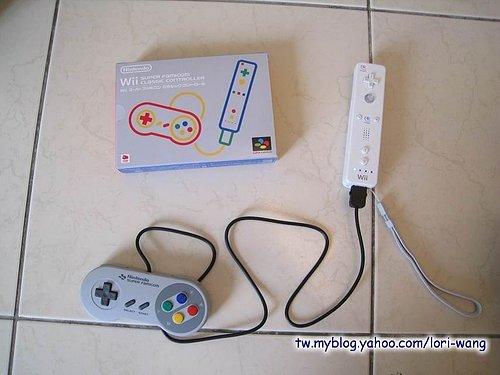 Wii 任天堂俱樂部白金會員禮、點數禮-01.jpg