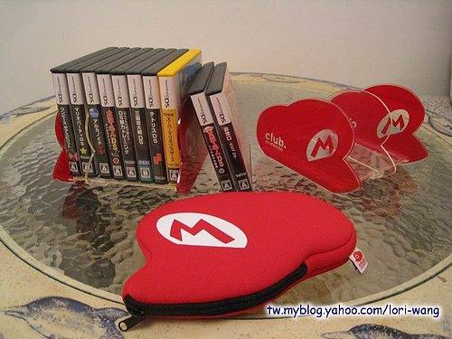 Wii 任天堂俱樂部白金會員禮、點數禮-02.jpg