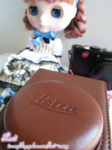 Leica D-LUX4 -03.jpg