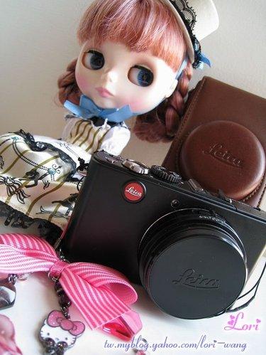 Leica D-LUX4-01.jpg
