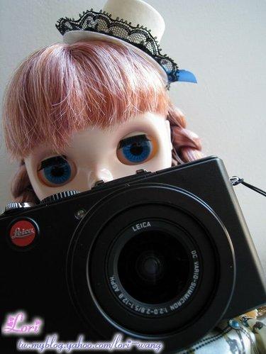 Leica D-LUX4-02.jpg
