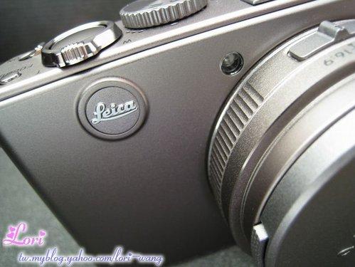 Leica D-LUX 4 鈦金限量版-00.jpg