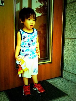 todd新衣新鞋-01.jpg