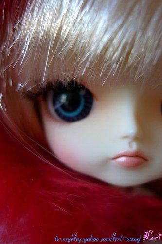 芙拉拉變身小紅帽 -04.jpg