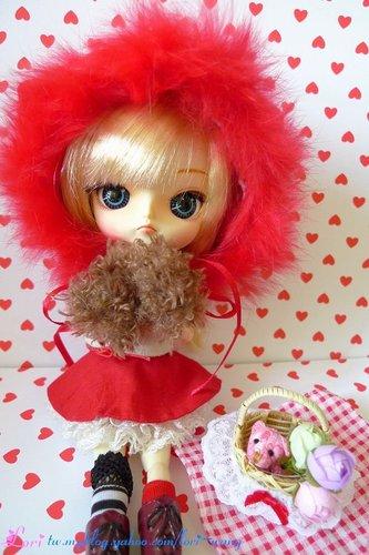 芙拉拉變身小紅帽 -01.jpg