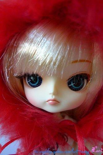 芙拉拉變身小紅帽 -03.jpg
