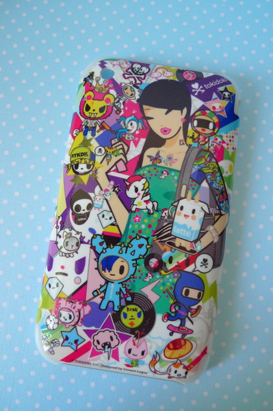 iphone-tokidoki skins air jecket-04.jpg