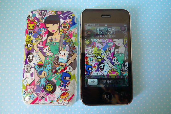 iphone-tokidoki skins air jecket-01.jpg