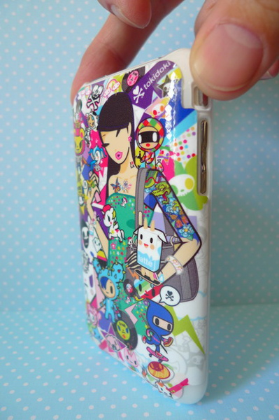 iphone-tokidoki skins air jecket-02.jpg