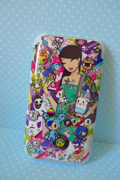 iphone-tokidoki skins air jecket-03.jpg