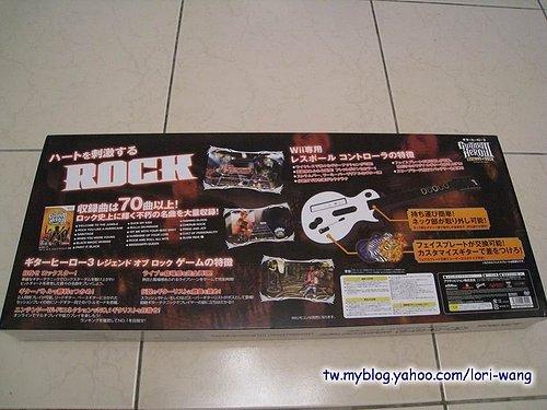 Wii 吉他英雄-03.jpg