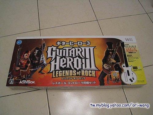 Wii 吉他英雄-02.jpg