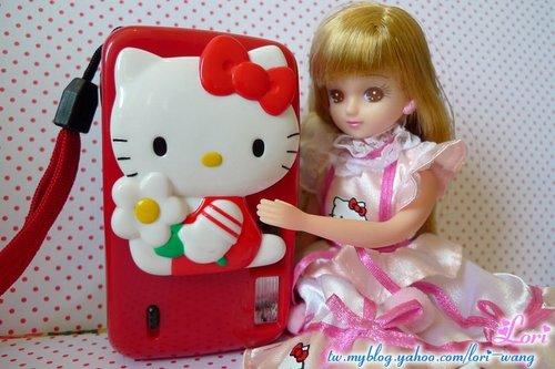 Hello Kitty相機群-08.jpg