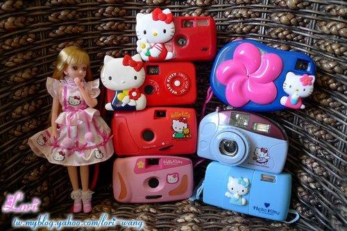Hello Kitty相機群-01.jpg