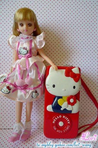 Hello Kitty相機群-02.jpg
