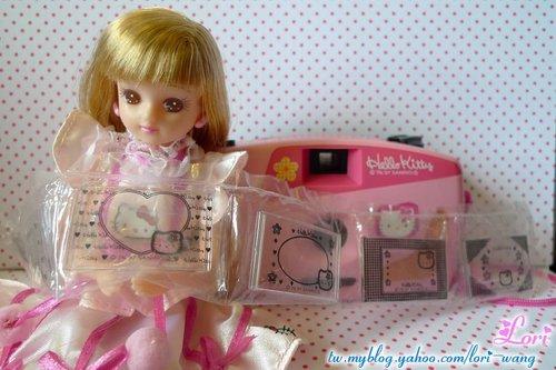 Hello Kitty相機群-04.jpg