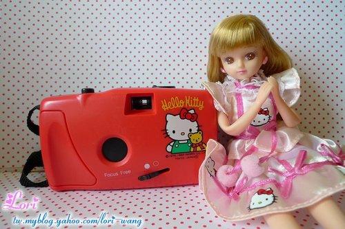 Hello Kitty相機群-06.jpg
