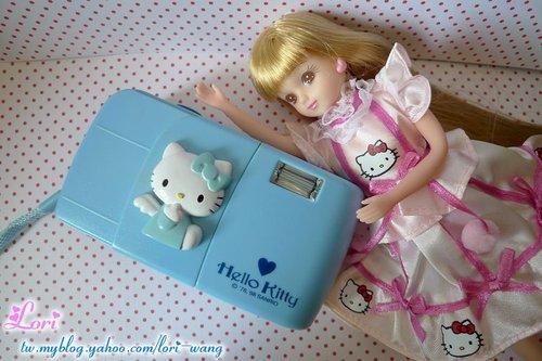Hello Kitty相機群-07.jpg