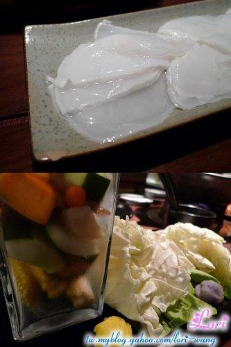 鼎王無老鍋。冰淇淋豆腐鍋-04.jpg