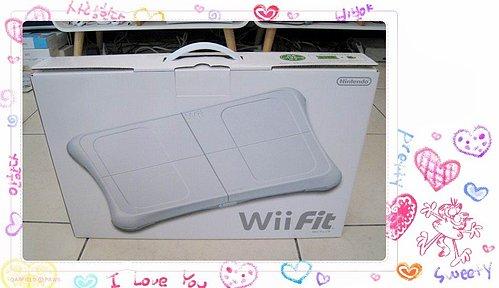 Wii Fit-02.jpg