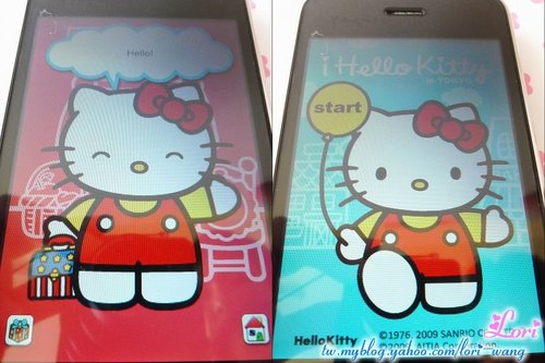 iPhone上的Hello Kitty-04.jpg