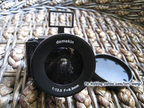 demekin迷你魚眼110相機-02.jpg