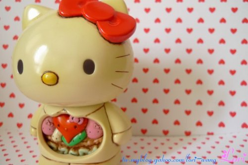 Dr Romanelli X Hello Kitty。解剖復古版-05.jpg