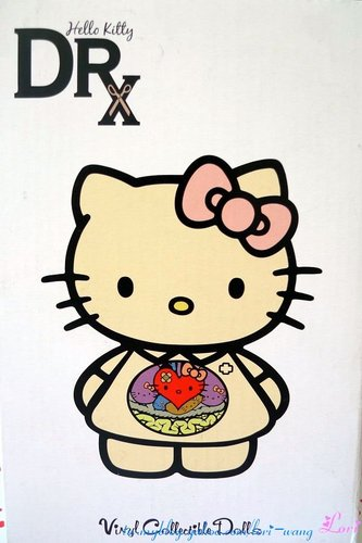 Dr Romanelli X Hello Kitty。解剖復古版-04.jpg