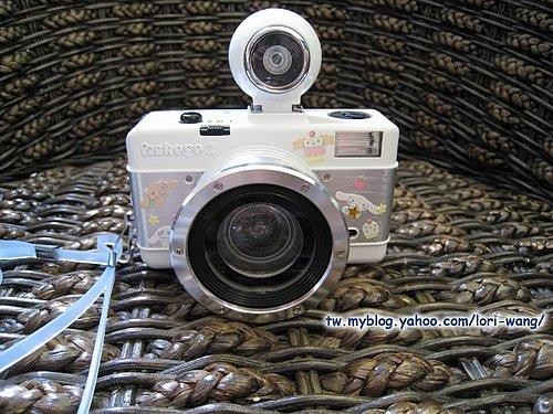 lomo 魚眼相機 02.jpg