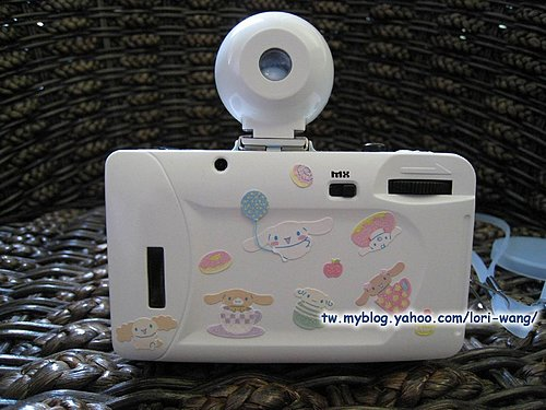 lomo 魚眼相機 -03.jpg