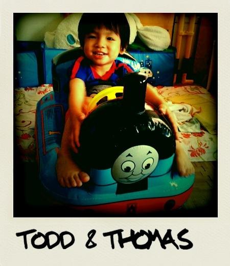 TODD+THOMAS-00.jpg