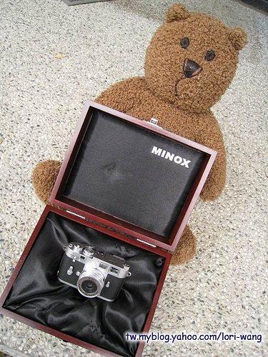 MINOX Leica M3 Plus-01.jpg