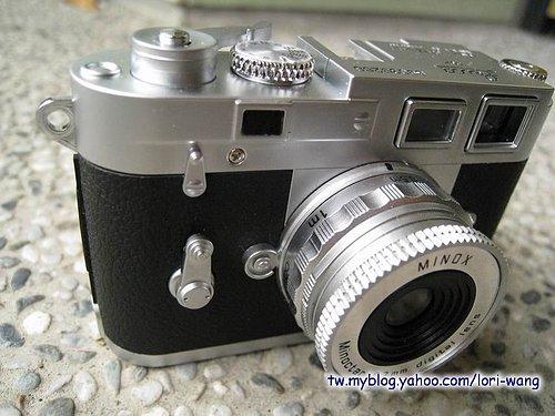 MINOX Leica M3 Plus-02.jpg