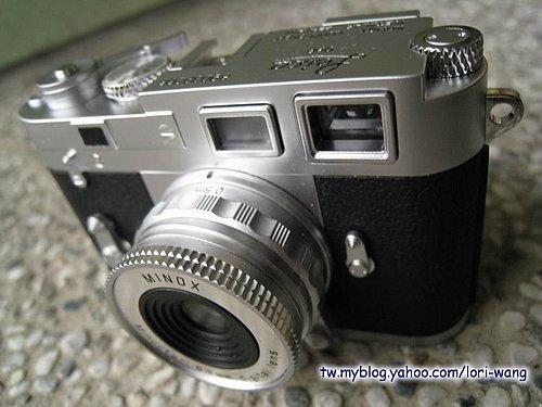 MINOX Leica M3 Plus-03.jpg