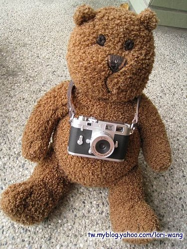 MINOX Leica M3 Plus-04.jpg