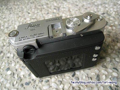 MINOX Leica M3 Plus-05.jpg