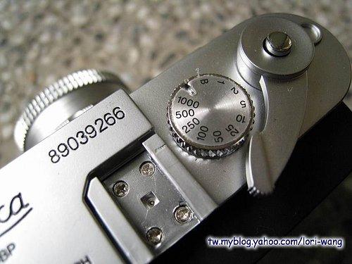 MINOX Leica M3 Plus-06.jpg