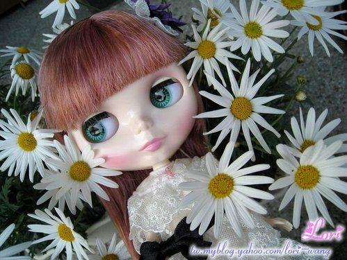 Blythe Veronica Lace 蕾絲03.jpg