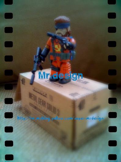 4-IMG_5391-m-66.jpg