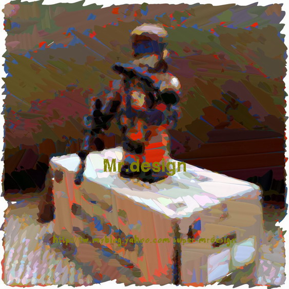 1-IMG_5394-m-55.jpg