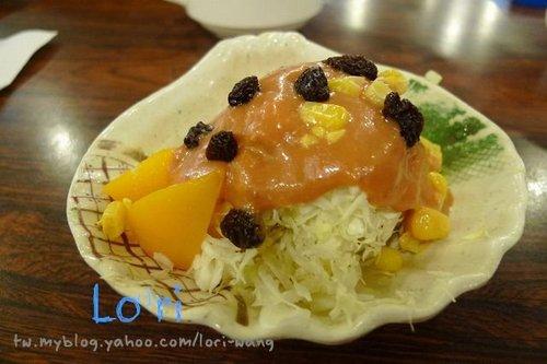 慶豐牛排-沙拉.jpg